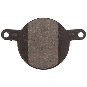 Mounty Disc-Claws Magura Julie Hydraulic, black